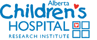 """""""…the HireGround team is proactive at producing new releases frequently, knowledgeable in the talent management arena,                                         flexible and always available to listen and implement changes and most importantly they provide customized fields that other vendors would not even consider.""""                                     — Alberta Children's Hospital Foundation"""